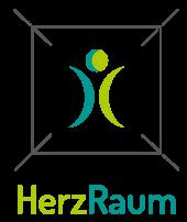 4 HerzRaum_Logo mT_