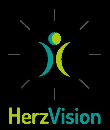 4 HerzVision m.T._Logo_