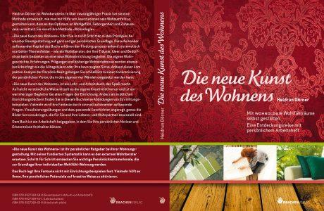 _Wohnen-Ueberzug